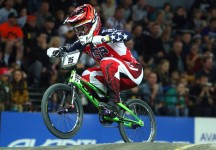 Barry+Nobles+UCI+BMX+World+Championships+Day+TIj46SrNzfll
