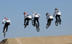 2012+Olympic+Team+Trials+BMX+Wtfu_p6LPgpl